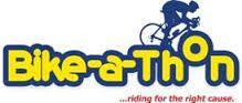 Lagos Bike-A-Thon
