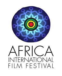 Africa International Film Festival