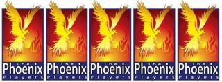 Phoenix Players in Nairobi