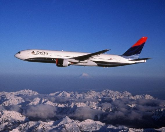 Delta to launch direct Accra-Atlanta flights