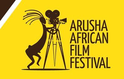 Arusha African Film Festival