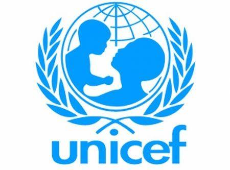 82,000 children in Ghana die before fifth birthday