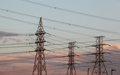 Japan funds new power plant in Maputo