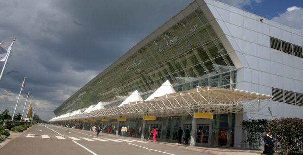 Ethiopia plans new international airport