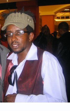 Tony Mochama launches latest book