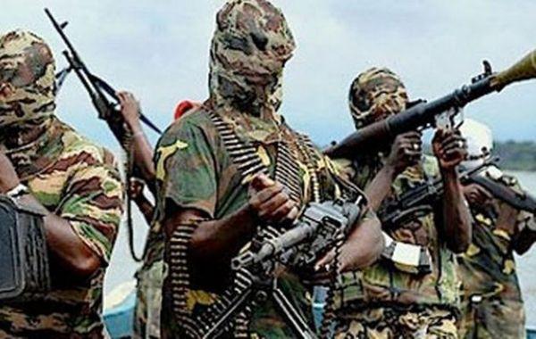 Boko Haram blamed for attacks in Nigeria