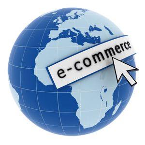 Nairobi embraces e-commerce