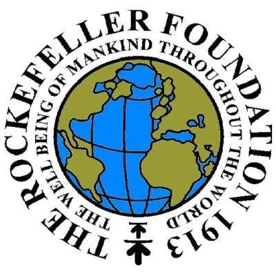 Rockefeller Foundation funds Accra ICT park