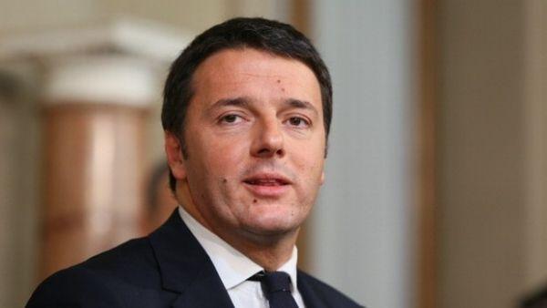 Italian premier to visit Maputo