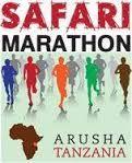 Safari Marathon postponed