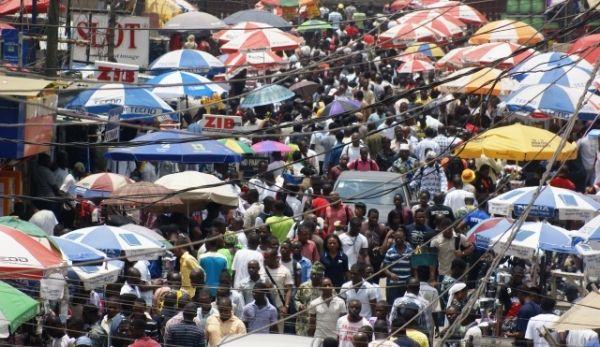 Lagos to relocate Computer Village market