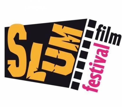 Nairobi Slum Film Festival
