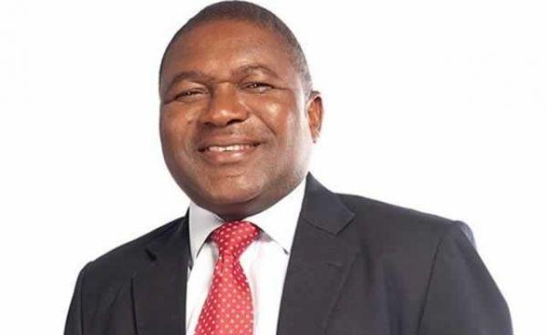 Mozambique prepares for elections