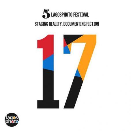 LagosPhoto festival