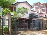 Kileleshwa