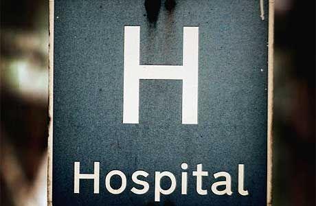 AICC Hospital