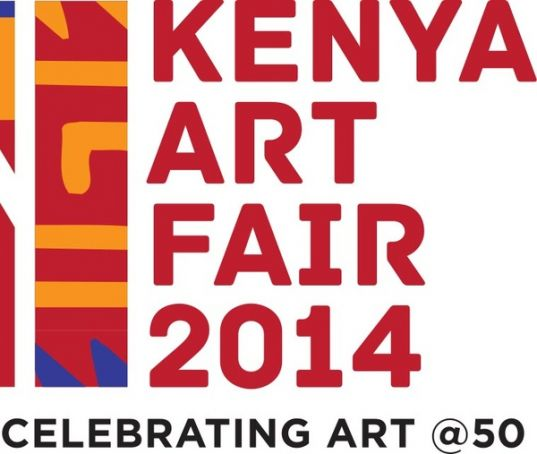 Kenya Art Fair
