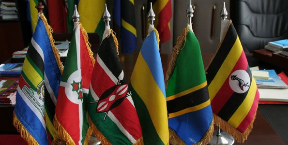 Arusha hosts East African parliamentary games