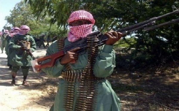 Boko Haram suspected of two more attacks in Nigeria
