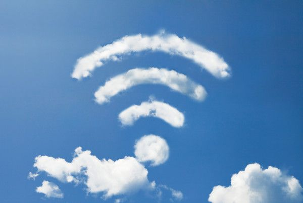 Cape Town to provide free Wi-Fi in public buildings