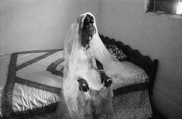 Zanzibar. A Tale beyond Fiction