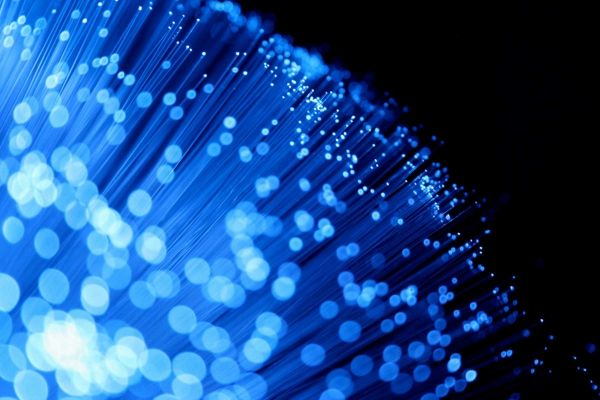 Faster internet for Addis Ababa