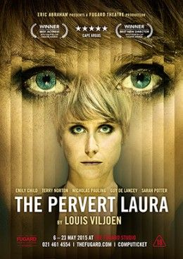 The Pervert Laura