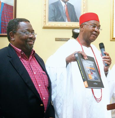 Nigerian collector plans gallery for his collection