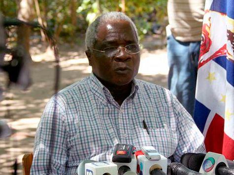 Mozambique opposition boycotts peace talks