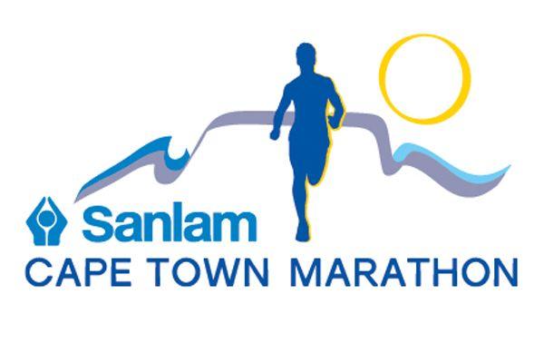Cape Town Sanlam Marathon