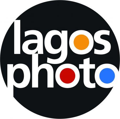 Lagos photo festival