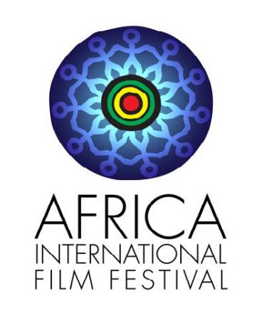 Africa-International-Film-Festival