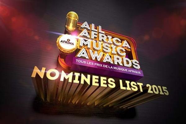 All African Music Awards