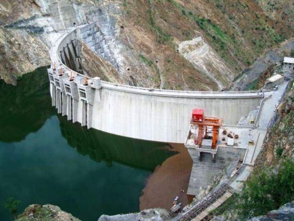 Ethiopia faces power shortages