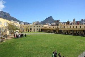 Cape_Town_Castle