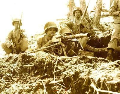 veterans ethiopia korea