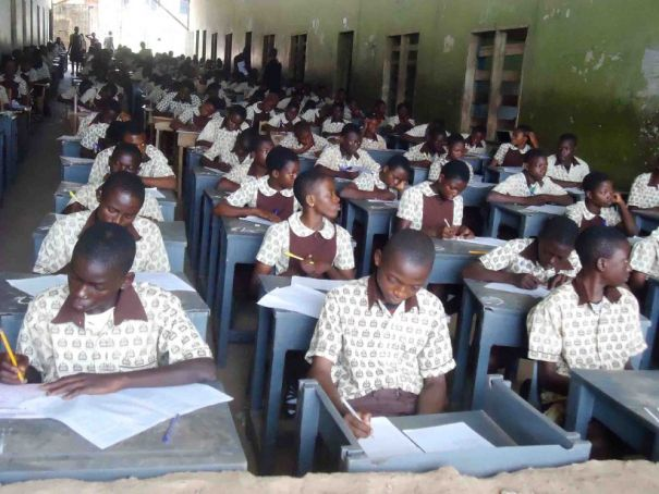 Lagos to make Yoruba compulsory in schools