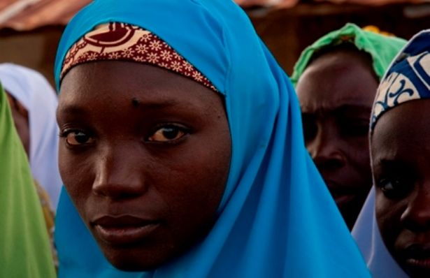 Lagos lifts hijab ban in schools