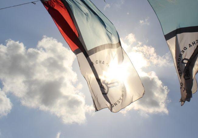 Chadema calls for Defiance Day in Tanzania
