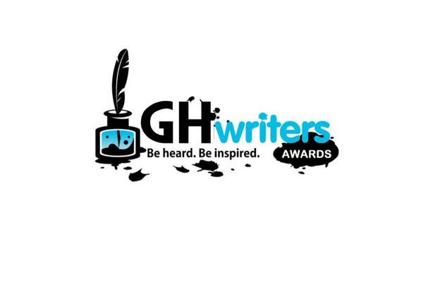 First Ghana Writers Awards to be presented in Accra