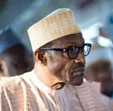 Nigerian president extends UK medical leave