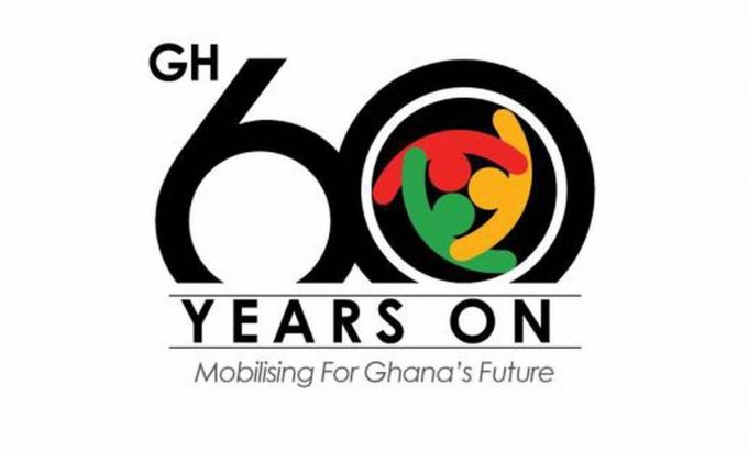 Accra prepares for independence anniversary
