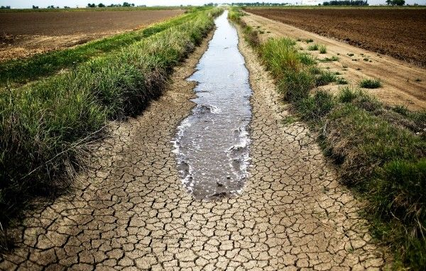 Cape Town prepares for future droughts