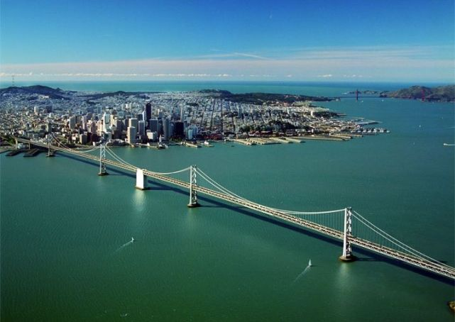 Maputo Bay bridge project faces delays