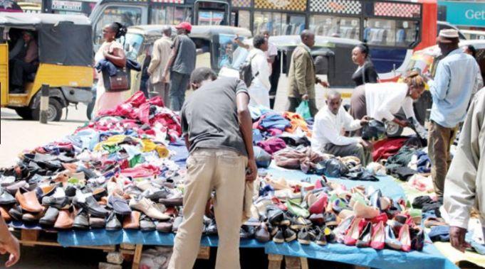 Nairobi to establish two new markets