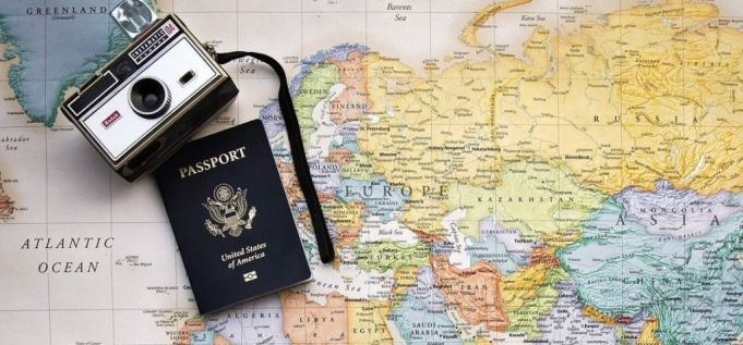 Travel throughout Europe at an inexpensive rate
