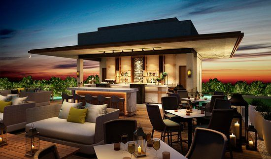 Gran Meliá Makes Long-Awaited Debut in Arusha