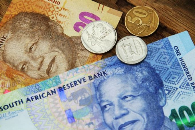 How to Open a Bank Account in South Africa