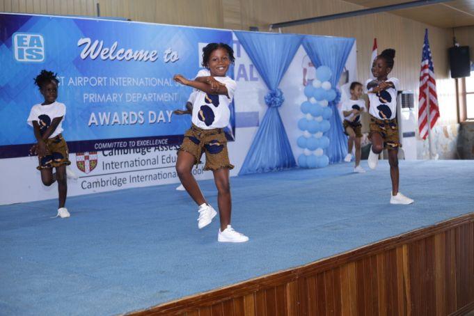 Best International Schools in Accra
