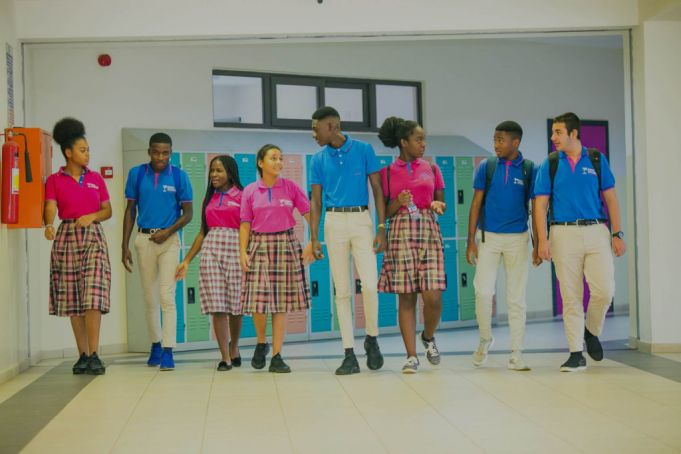 Top 10 International Schools in Accra